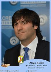 Diego Bossio-2016
