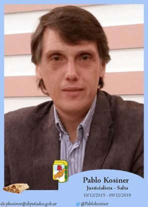 Pablo Kosiner-2016