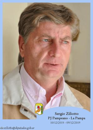 Sergio Zliotto