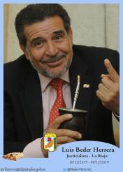 Luis Beder Herrera-2016