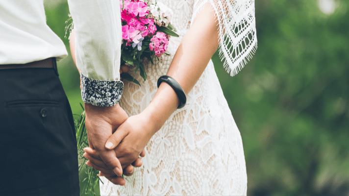 Wedding Planning With Covid-19 Guidelines