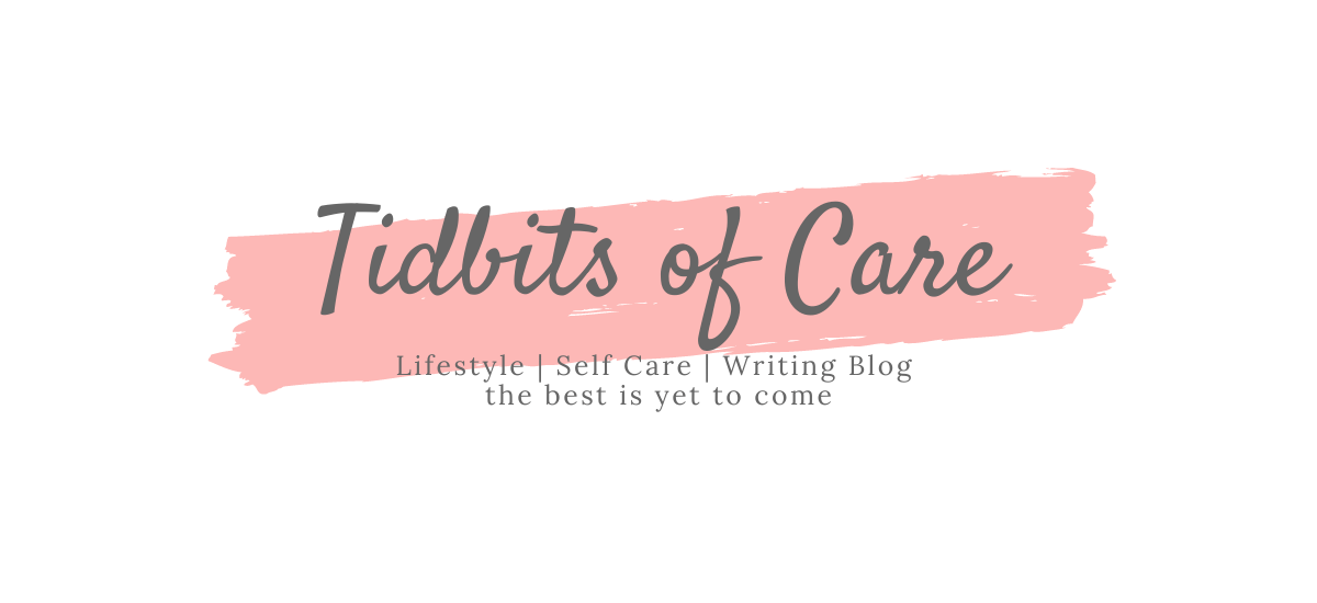 Tidbits of Care