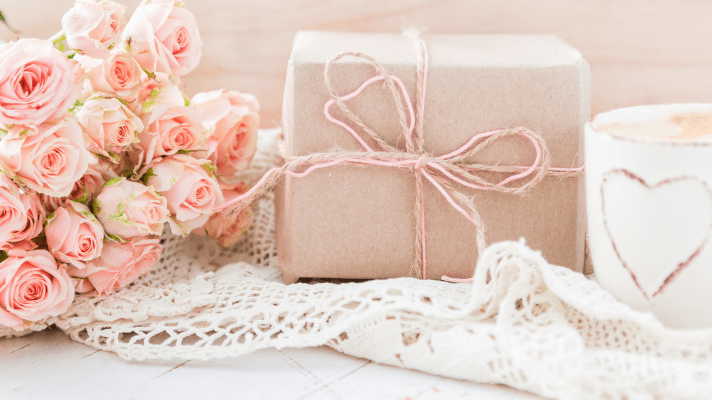 Mother's Day Gift Guide for the Expectant Mom