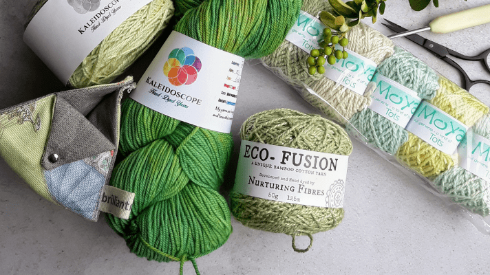 Where to Buy Quality Yarn Online You'll Love