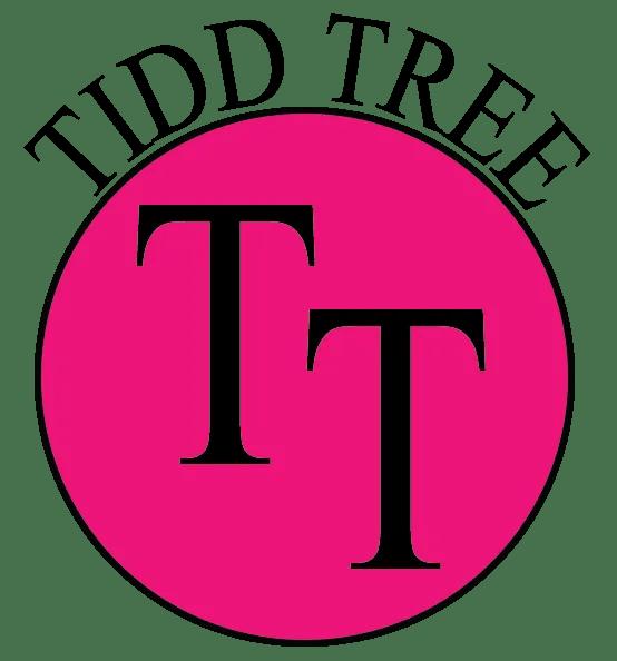 Tidd Tree