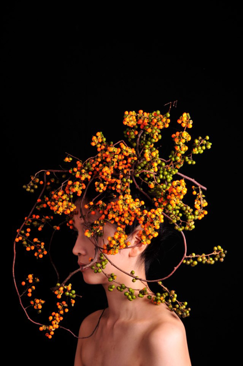 takaya-hanayuishi-hair-florals-2