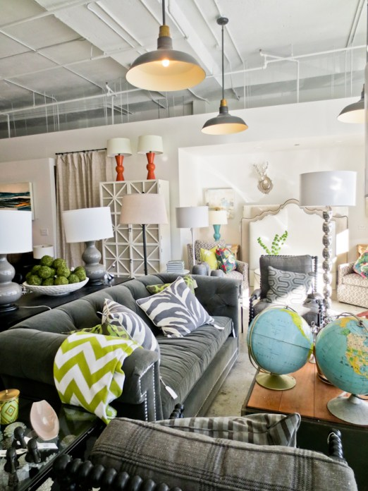 tracery-interior-design-ponce-pop-up-5a