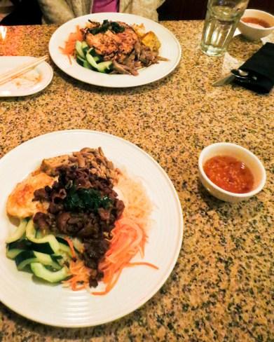 com-vietnamese-grill-atlanta-6a