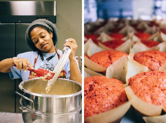 apple-butter-bakery-atlanta-17a