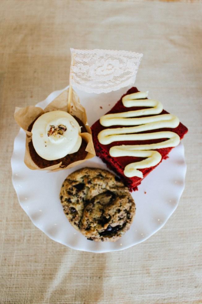 apple-butter-bakery-atlanta-19a