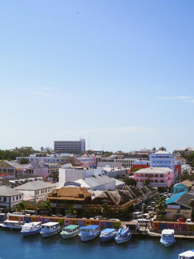 nassau-bahamas-11a
