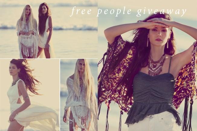 free-people-giveaway