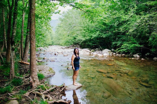 smoky-mountains-tennessee-2a