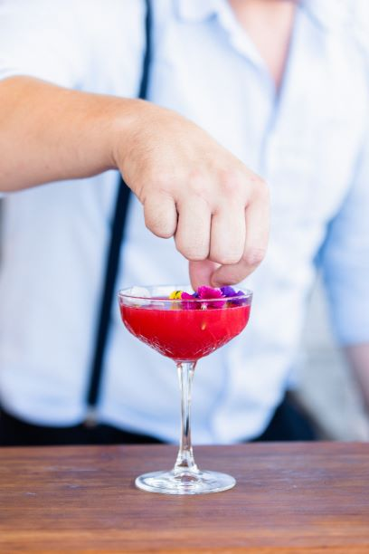 Tide_RedCocktail