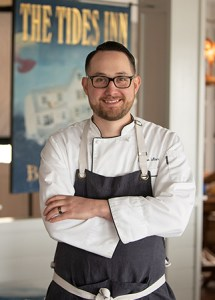 executive-chef-taylor-stanton-tides-beach-club-restaurant-goose-rocks-beach-kennebunkport-maine-resort-collection