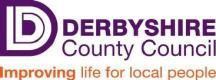 derbyshire county council
