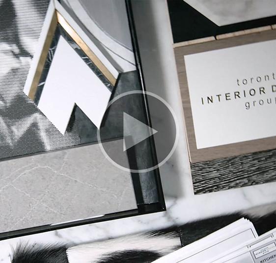 Toronto Interior Design Group