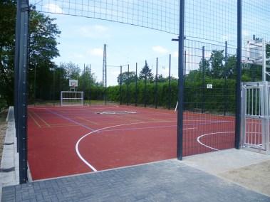 tid-sport-02
