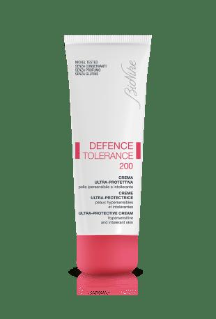 TOLERANCE 200 Crème ultra-protectrice