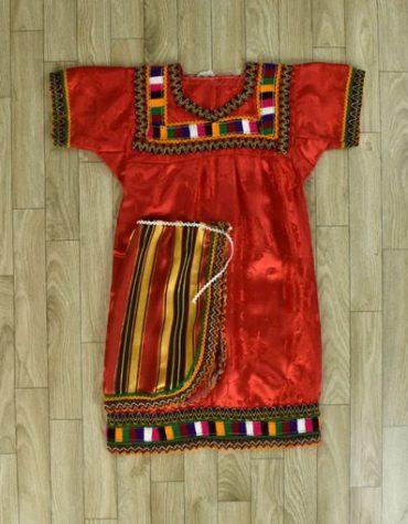 arj0105957-robe-kabyle-2-6_1100da