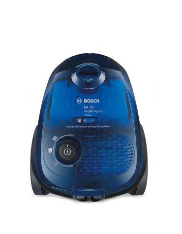 aspirateurs-bosch-bgn21702-pour-la-maison-pour-recueillir-la-poussi-re-appareils-de-nettoyage-m-nager