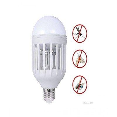 e-mart_pakistan_led_bulb_with_mosquito_killer_lamp_led_12w_1495446736