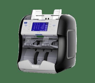 machine_lc-30