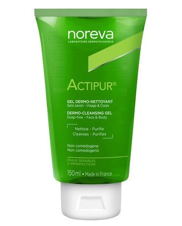 noreva-actipur-gel-dermo-nettoyant-18150_4_1516812796