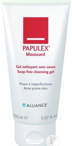 papulex-moussant-gel-nettoyant-sans-savon-tube-150ml_2000