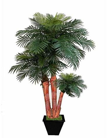 plante_artificielle_dintrieur_-_palmier_phoenix_-_130_cm_x190_cm