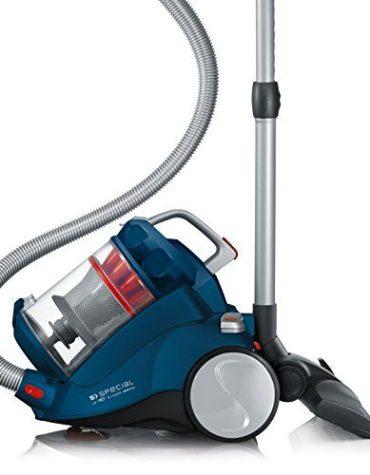 severin-aspirateur-my-7118