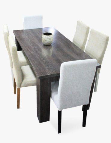 table_salle__manger_160_75