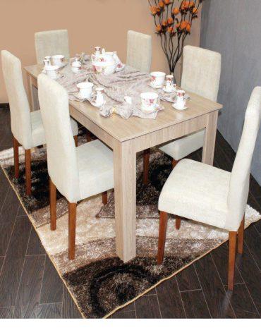 table_salle__manger_rima_plus__6_chaises_-_accacia