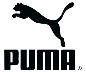 PUMA-ALGERIE