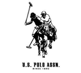 US-POLO-ASSN-Algérie