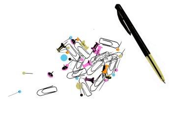 Illustration: Kajsa Bergström