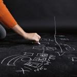 Ska man satsa på intuition eller planering?