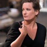 Agnes Lidbeck om ett avskalat perspektiv