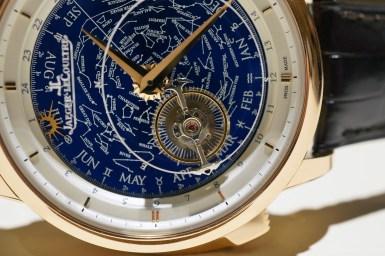 jlc-grande-tradition-grande-complication-closeup-2