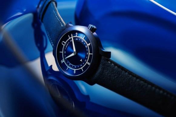 ming-1703-ultra-blue-1703-blue-17