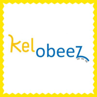 tiDudi - Kelobeez - Février 2019