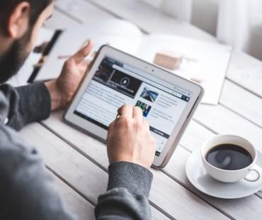 Seguimiento online de reparaciones: mejorar la atención al cliente