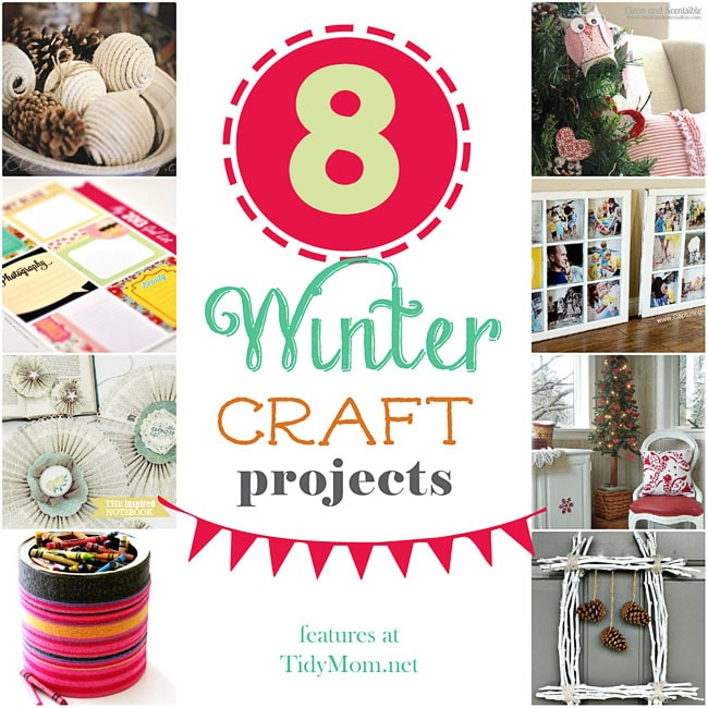 Projects Picture Diy Frames