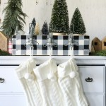 Creative Diy Christmas Ideas For Your Home Tidymom