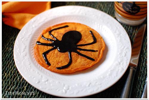 https://i2.wp.com/tidymom.net/wp-content/uploads/2010/09/Pancakes-Spider.jpg