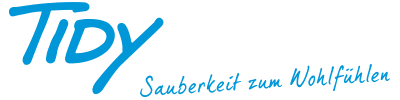 Logo TIDYservice