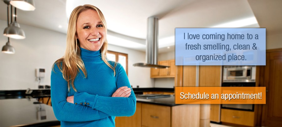 Residential cleaning Calgary, house cleaning services,