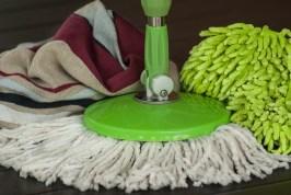 broom-1324469_1280