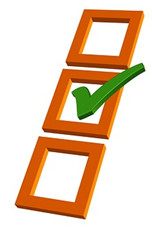 cleaning houses in Calgary, spring cleaning checklist