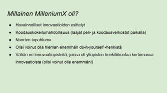 MilleniumX (7)